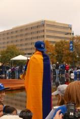 Royals parade 32