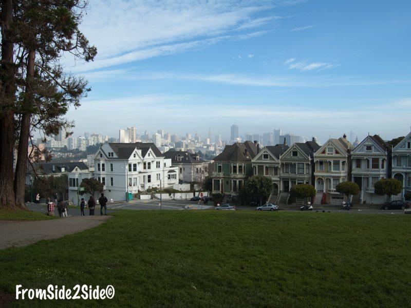 San_Francisco5