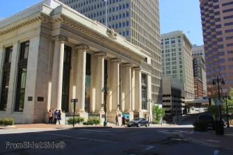 banque librairie 1