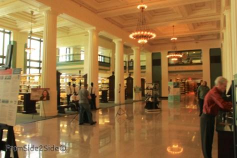 banque librairie 3