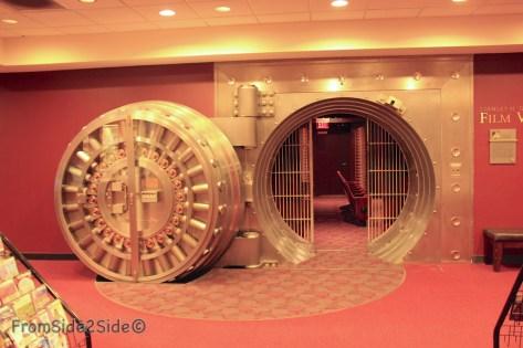 banque librairie 4