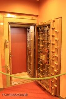 banque librairie 5