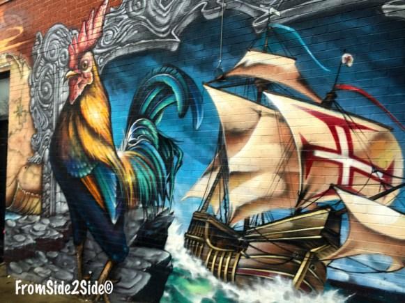 montreal_mural3