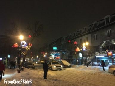 montreal_neige10