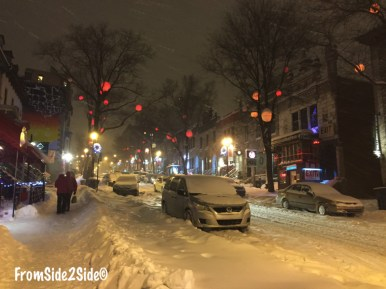 montreal_neige11