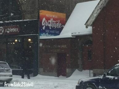 montreal_neige4