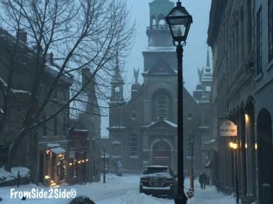 montreal_neige8