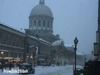 montreal_neige9