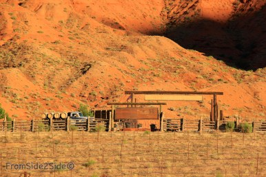 colorado_moab_ranch 19