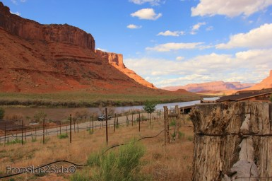 colorado_moab_ranch 6 (1)