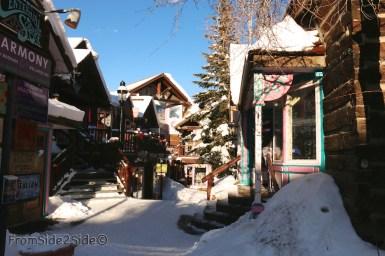 breckenridge village 21