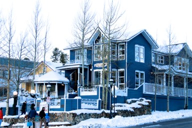 breckenridge village 26