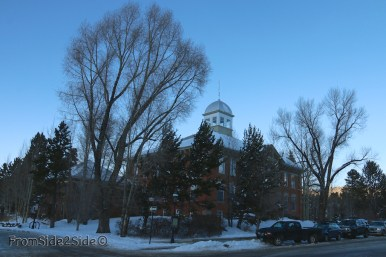 breckenridge village 29