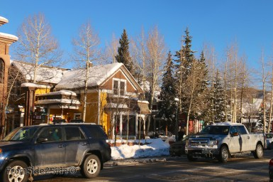 breckenridge village 3 (1)