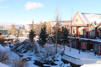 breckenridge village 3