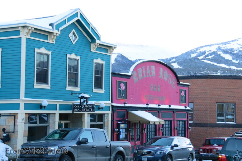 breckenridge village 33
