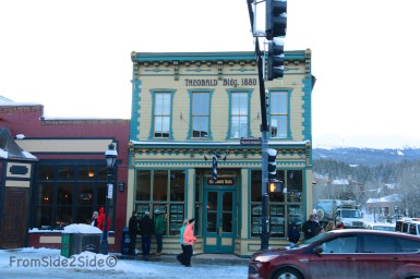 breckenridge village 34