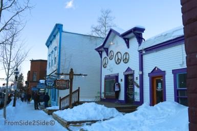breckenridge village 35