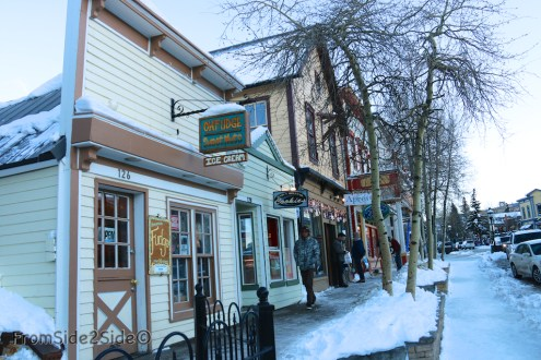 breckenridge village 38