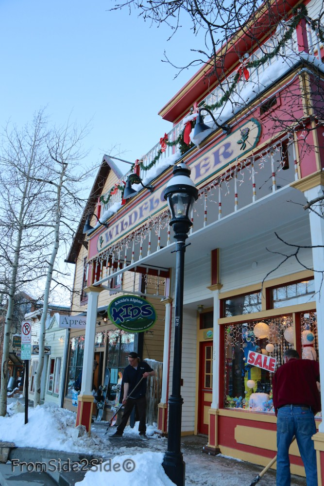 breckenridge village 39
