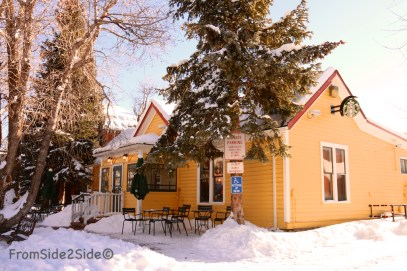 breckenridge village 4 (1)