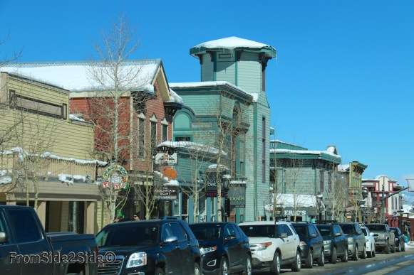breckenridge village 47