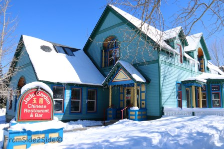 breckenridge village 49