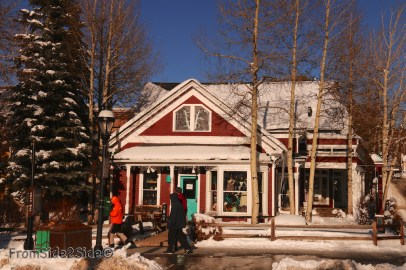 breckenridge village 5 (1)
