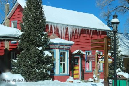 breckenridge village 57