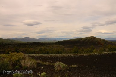 craters of the moon 23