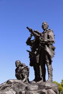 Fort Benton 29