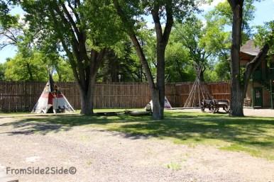 Fort Benton 53