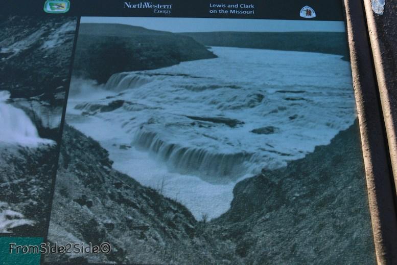 Great Falls 10