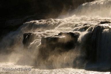 Great Falls 3