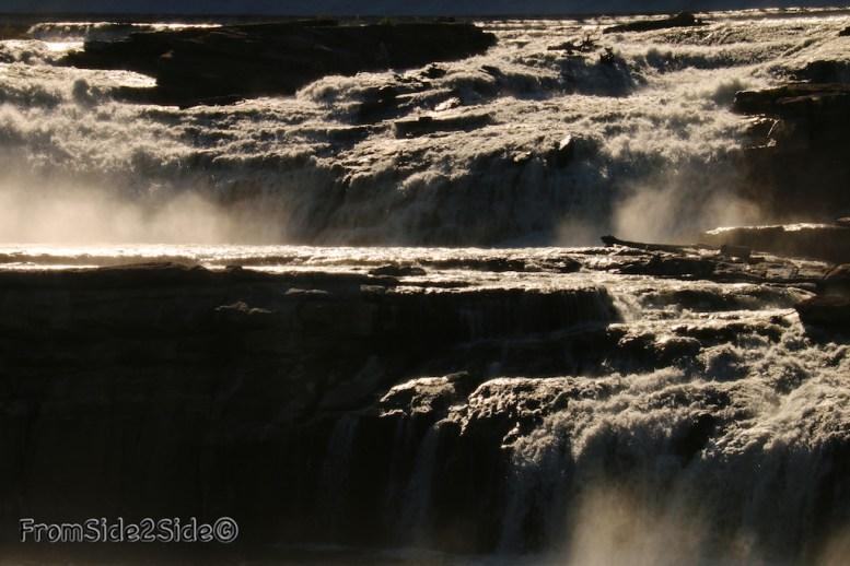 Great Falls 8