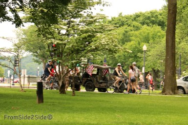Memorial Day Washington 2 (2)