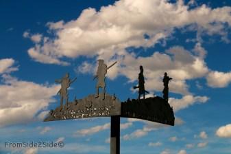 Lewis et Clark