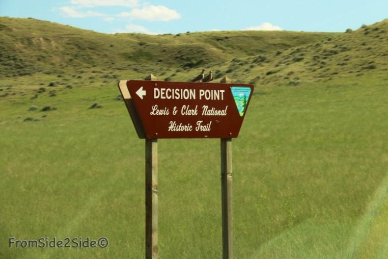 decision_point 9