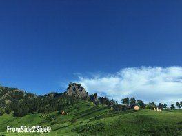 montana_route