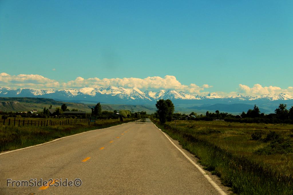 route du Montana 23