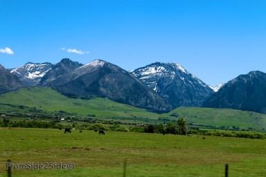 route du Montana 3