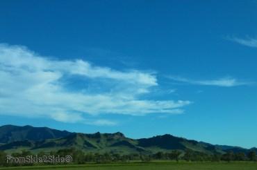 route du Montana 30