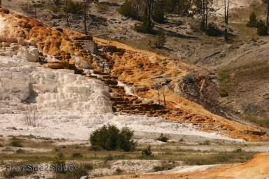 yellowstone par le nord 15