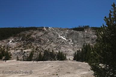 yellowstone par le nord 36