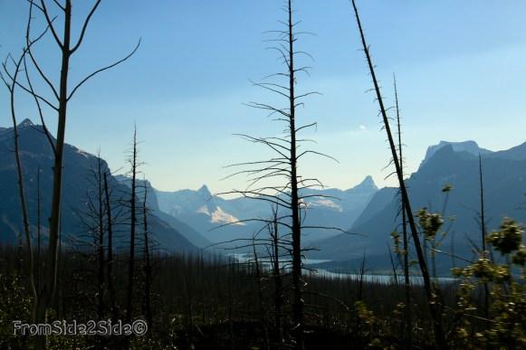 Glacier National Park 16