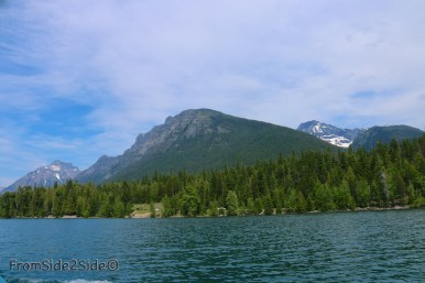 Glacier National Park 42