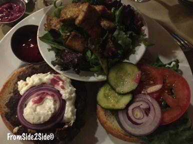Glacier_burger