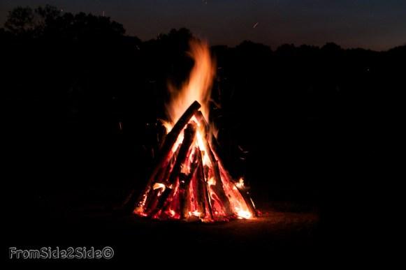bonfire-1