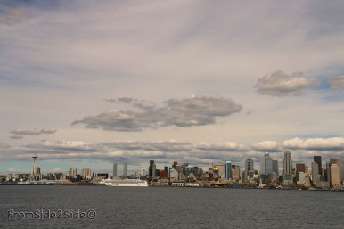 skyline-seattle-4