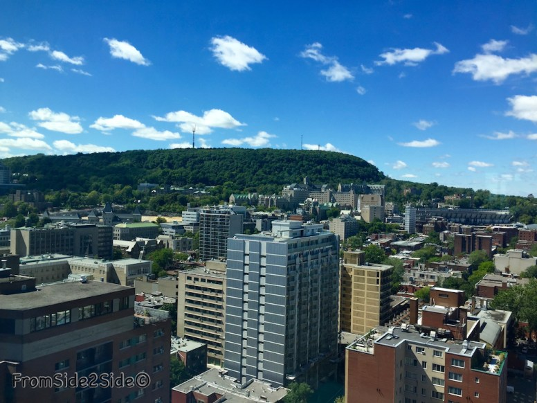 montreal-aout-2016-10